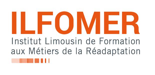 Logoilfomer